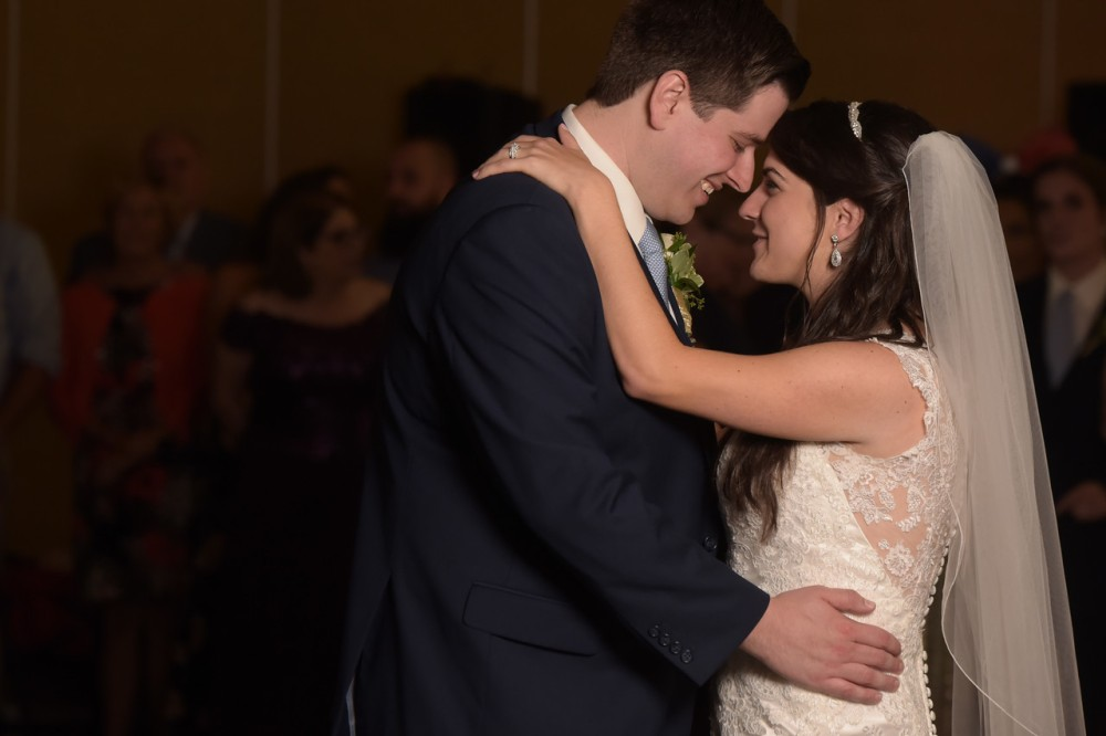 first dance selig